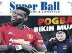 cover-harian-super-ball-28419.jpg