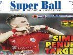 cover-harian-super-ball-3010_20181030_080726.jpg