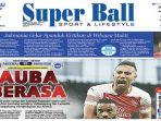 cover-harian-super-ball-5519.jpg