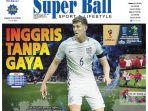 cover-harian-super-ball_20171005_080108.jpg