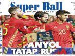 cover-harian-super-ball_20171006_074848.jpg