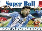 cover-harian-super-ball_20171012_074826.jpg