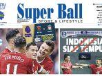 cover-harian-super-ball_20171104_081151.jpg