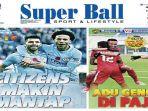cover-harian-super-ball_20171106_081442.jpg