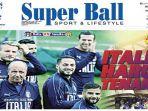 cover-harian-super-ball_20171113_081904.jpg