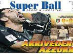 cover-harian-super-ball_20171115_083300.jpg