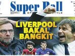 cover-harian-super-ball_20171125_083138.jpg
