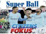 cover-harian-super-ball_20171229_081808.jpg