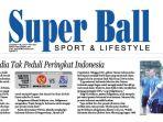 cover-harian-super-ball_20180111_073843.jpg