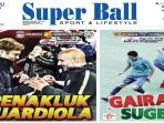 cover-harian-super-ball_20180114_073328.jpg