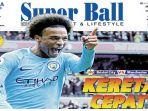 cover-harian-super-ball_20180123_081506.jpg