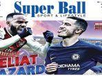cover-harian-super-ball_20180124_083104.jpg