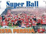 cover-harian-super-ball_20180218_070503.jpg
