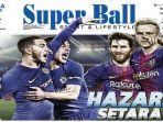 cover-harian-super-ball_20180220_082903.jpg