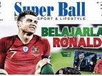 cover-harian-super-ball_20180328_091410.jpg
