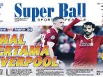 cover-harian-super-ball_20180513_090107.jpg