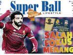 cover-harian-super-ball_20180524_083009.jpg