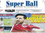 cover-harian-super-ball_20180621_084317.jpg