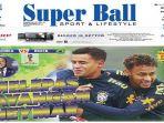 cover-harian-super-ball_20180627_090235.jpg