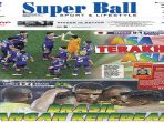 cover-harian-super-ball_20180629_082637.jpg