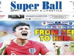 cover-harian-super-ball_20180709_074346.jpg