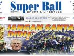 cover-harian-super-ball_20180717_083201.jpg
