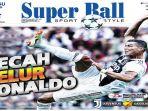 cover-harian-super-ball_20180916_072721.jpg