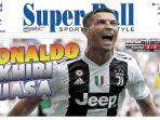 cover-harian-super-ball_20180917_083902.jpg