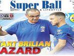 cover-harian-super-ball_20181004_081959.jpg