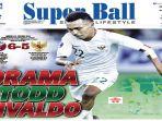 cover-harian-super-ball_20181022_072612.jpg