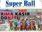 cover-harian-super-ball_20181025_083626.jpg