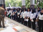 cpns-yang-lolos-seleksi-administratif_20181030_133409.jpg