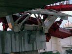 crane-proyek-double-double-track-matraman-manggarai-ambruk-5_20180204_101457.jpg