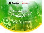 csr_snackvideo-bersama-lsm-smiletrain_smile-train-snack-video-bibir-sumbing.jpg