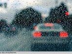 cuaca-sabtu-4-januari-2020-hujan-guyur-jakarta041.jpg