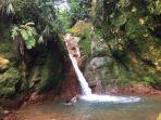curug-golek-berlokasi-di-desa-sukamakmur-kecamatan-sukamakmur-kabupaten-bogor.jpg