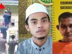 da-41-penampar-imam-masjid-di-pekanbaru-juhri-ashari-hasibuan.jpg
