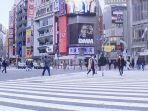daerah-hachiko-crossing-di-shibuya.jpg