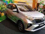 daihatsu-new-sigra-atau-daihatsu-sigra-facelift-2019.jpg