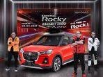 daihatsu-rocky-resmi-mengaspal-indonesia.jpg