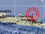 dampak-gempa-tektonik-63-m-di-bangkalan.jpg