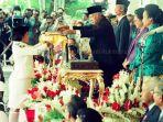 danty-rukmana-cucu-presiden-soeharto_20180817_161930.jpg