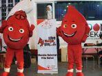 darah-donor.jpg
