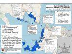 data-terkini-penanganan-bencana-tsunami-selat-sunda.jpg