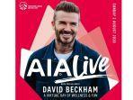 david-beckham_aia-live.jpg