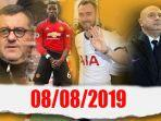 deadline-bursa-transfer-inggris-2019.jpg