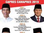 debat-capre-cawapres-2019.jpg
