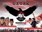 deklarasi-gagak-dukung-prabowo-dan-sandiaga-uno_20180914_210320.jpg