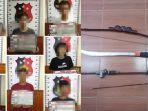 delapan-pemuda-diringkus-polisi-gara-gara-tawuran.jpg