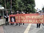 demo-aliansi-masyarakat-sipil-untuk-indonesia-hebat-almisbat.jpg